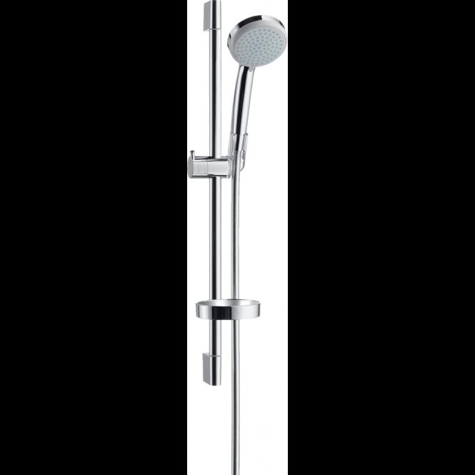 hansgrohe-croma-100-vario-unica-c-shower-sets