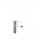 Dornbracht IMO - Waschtisch-Einhandmischer mit Ablaufgarnitur chrom