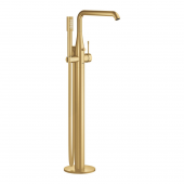 Grohe Essence 23491GN1