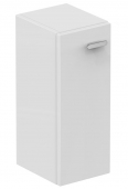 Ideal Standard Connect Space - Side cabinet 200 mm (for small basins)
