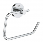Grohe Essentials - WC-Papierhalter