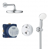 grohe-grotherm-34727000