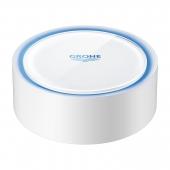 grohe-sense-22505LN1