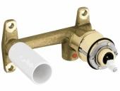 Grohe - Unterputz-Universal-Einbaukörper DN 15