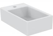 Ideal Standard Strada - Handwaschbecken 450 x 270 x 130 mm