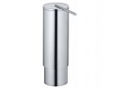 Keuco Edition Atelier - Soap dispenser 16052