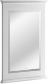 Villeroy & Boch Hommage - Spiegel 560 x 740 mm