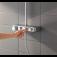 GROHE Euphoria SmartControl - Duschsystem Rainshower 310 Smart Active Cube mit Thermostatarmatur chrom