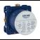 Grohe Grohtherm SmartControl - Unterputz-Duschsystem mit Euphoria 260 SmartControl Kopfbrause chrom 4