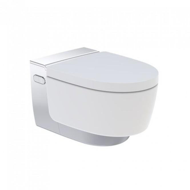 geberit-aquaclean-mera-shower-toilets