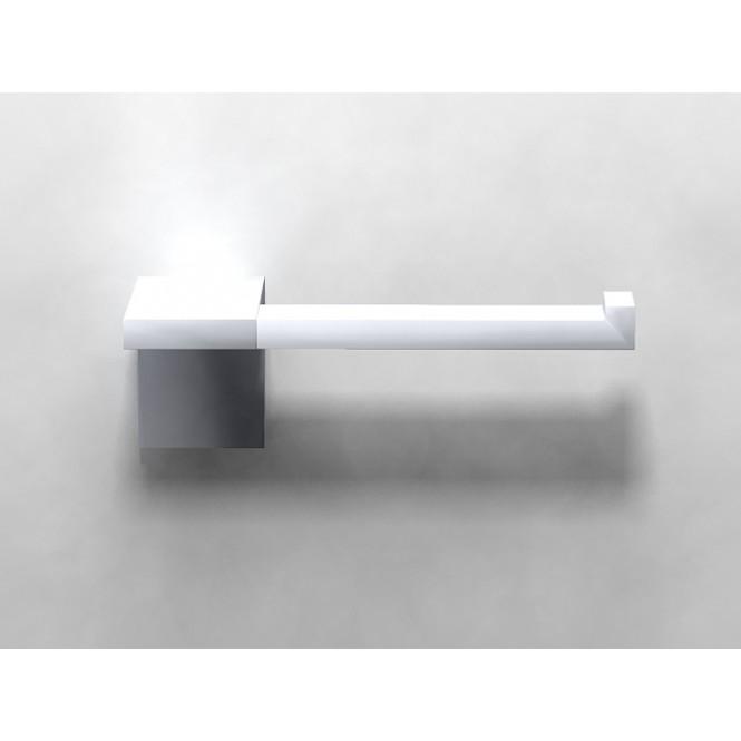 dornbracht-symetrics-toilet-roll-holder