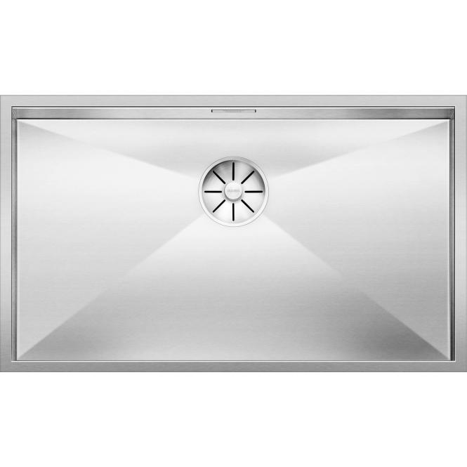 blanco-zerox-kitchen-sink