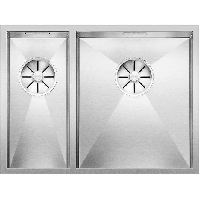 blanco-zerox-kitchen-sink-340-if
