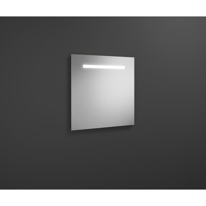 burgbad-eqio-mirror-SIGP