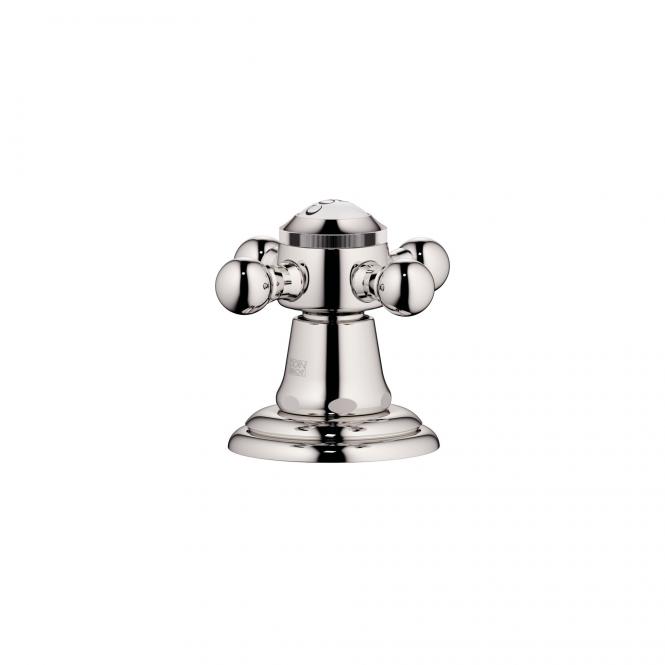 dornbracht-madison-deck-valve