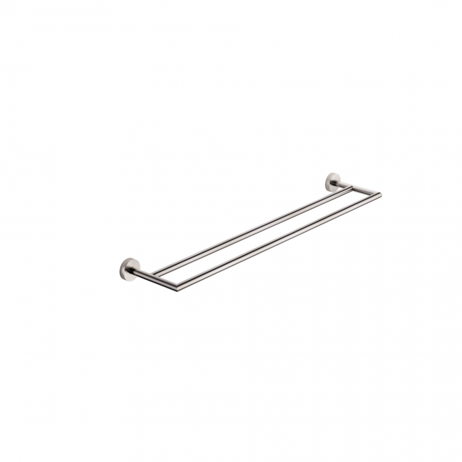 dornbracht-meta-towel-rail-2-pieces