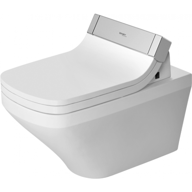 duravit-durastyle-shower-wc-wall