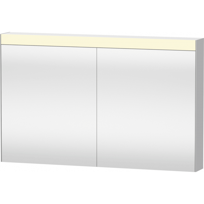 duravit-licht-spiegel-mirror-cabinets