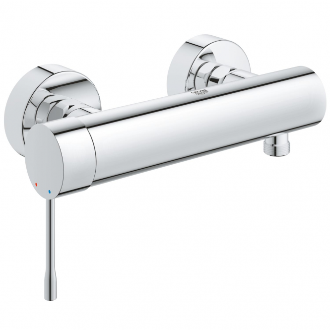 Grohe Essence - Duscharmaturen