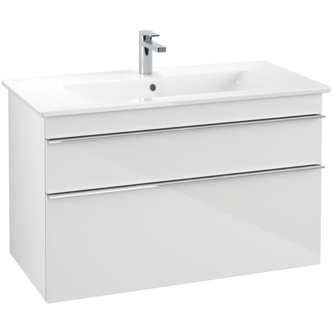 villeroy-boch-venticello-vanity-unit-for-venticello