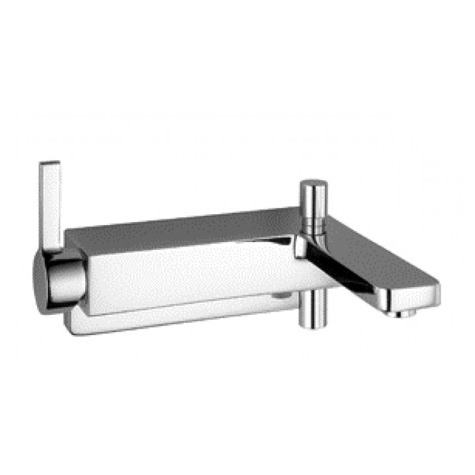 dornbracht-lulu-single-lever-bath-mixer