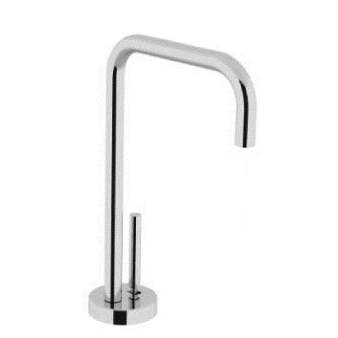 Dornbracht Meta.02 - Hot & Cold Water Dispenser chrom