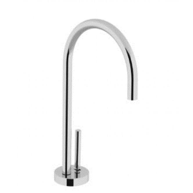 Dornbracht Tara Classic - Water Dispenser chrom