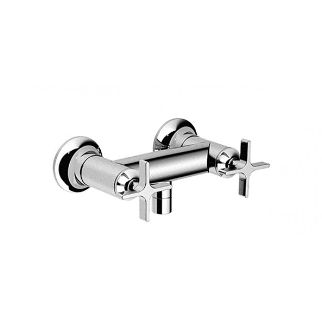 dornbracht-vaia-wall-mounted-shower-mixer