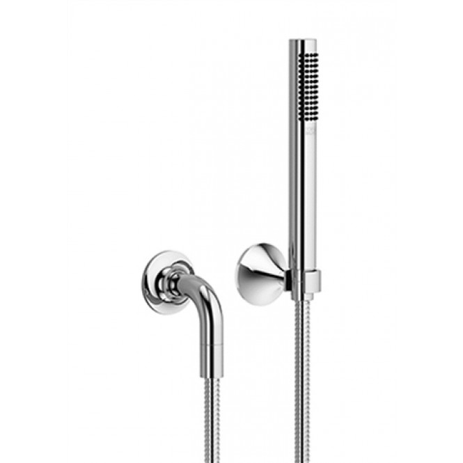 dornbracht-vaia-shower-hose-set-with-individual-escutcheons