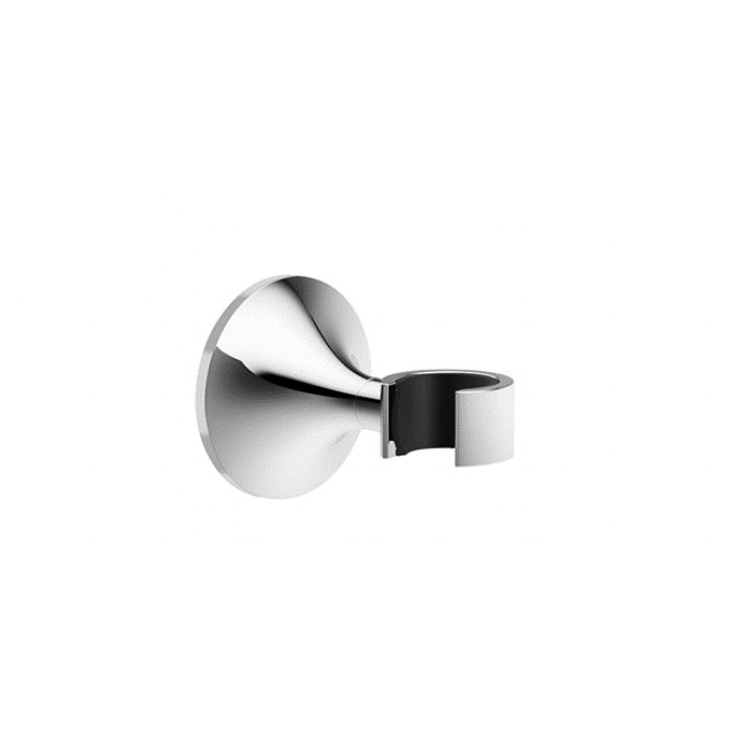 dornbracht-vaia-shower-bracket