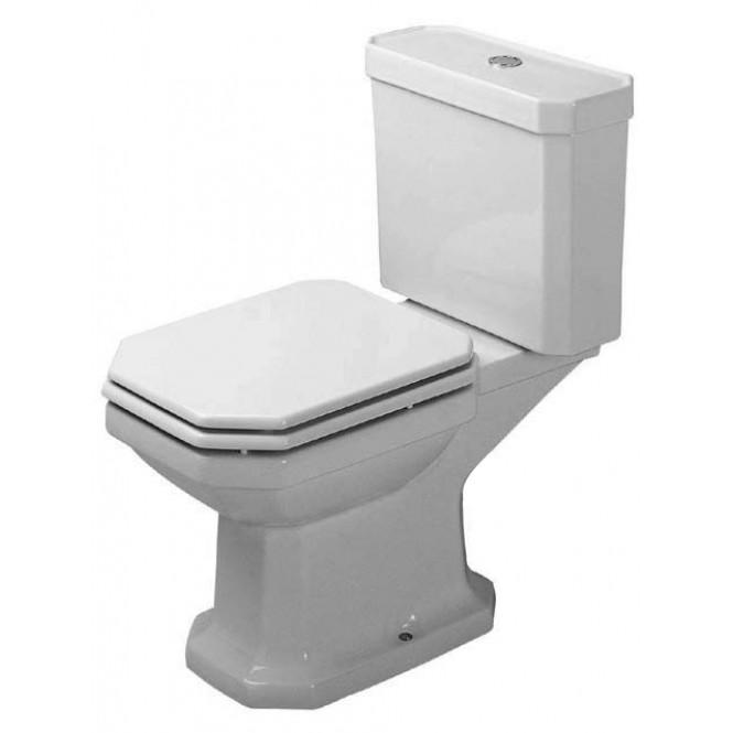 Duravit - 1930 WC
