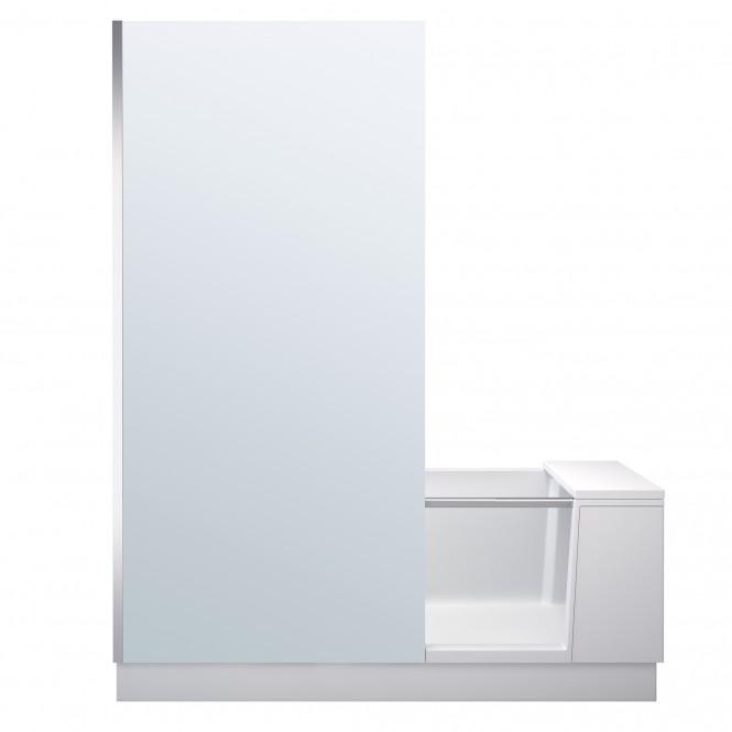 Bette Ocean - Baignoire rectangulaire 150 x 70