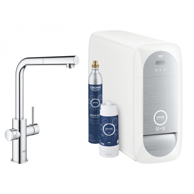 grohe-blue-home-kitchen-mixer