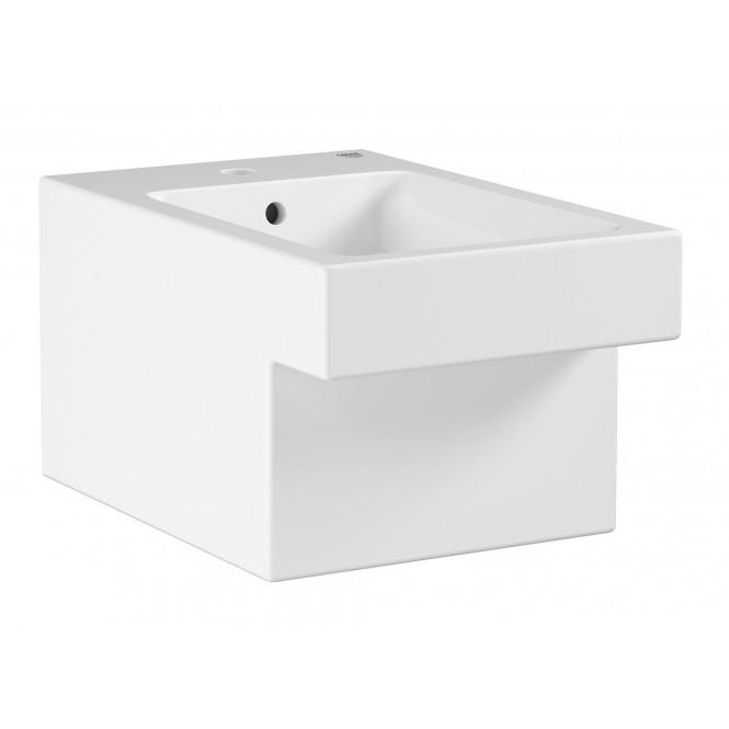 Grohe - Cube Ceramic Bidet