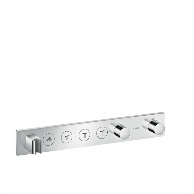 AXOR-ShowerSolutions-Concealed-Thermostats