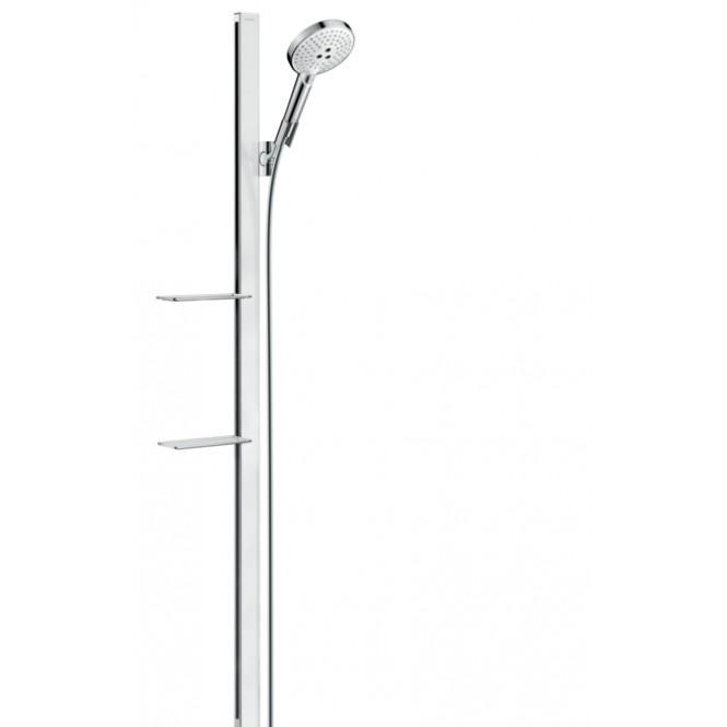hansgrohe-raindance-select-s-120-unica-e-shower-sets