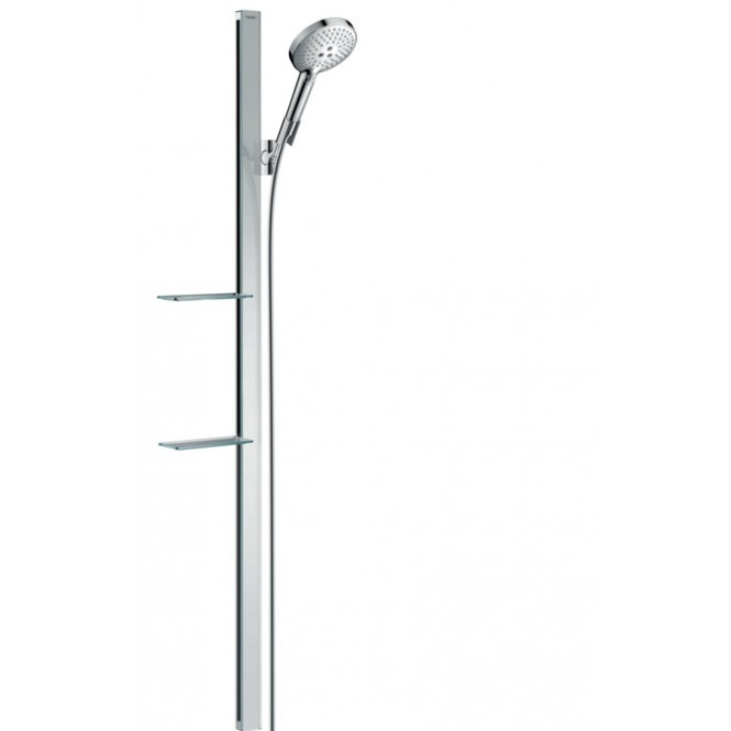 hansgrohe-raindance-select-s-120-unica-e-shower-sets