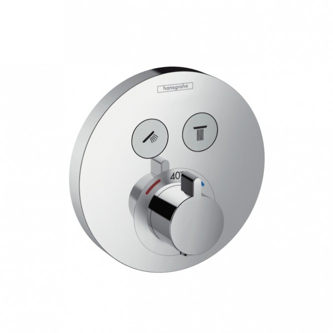 hansgrohe-showerselect-s-concealed-thermostat