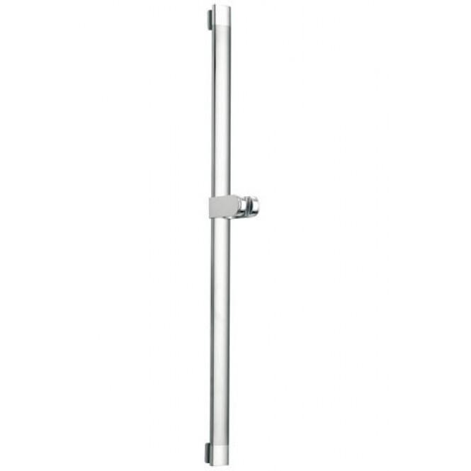 Ideal Standard Senses 110 - Brausestange 900 mm chrom