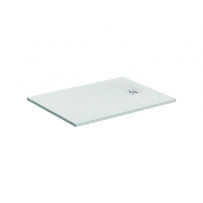 Ideal Standard Ultra Flat S - Ablaufabdeckung schiefer Bild 1