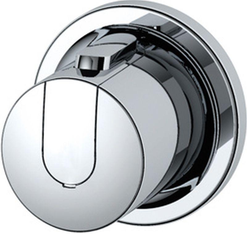 ideal standard ceratherm 100 neu fa ade robinet d arr t. Black Bedroom Furniture Sets. Home Design Ideas