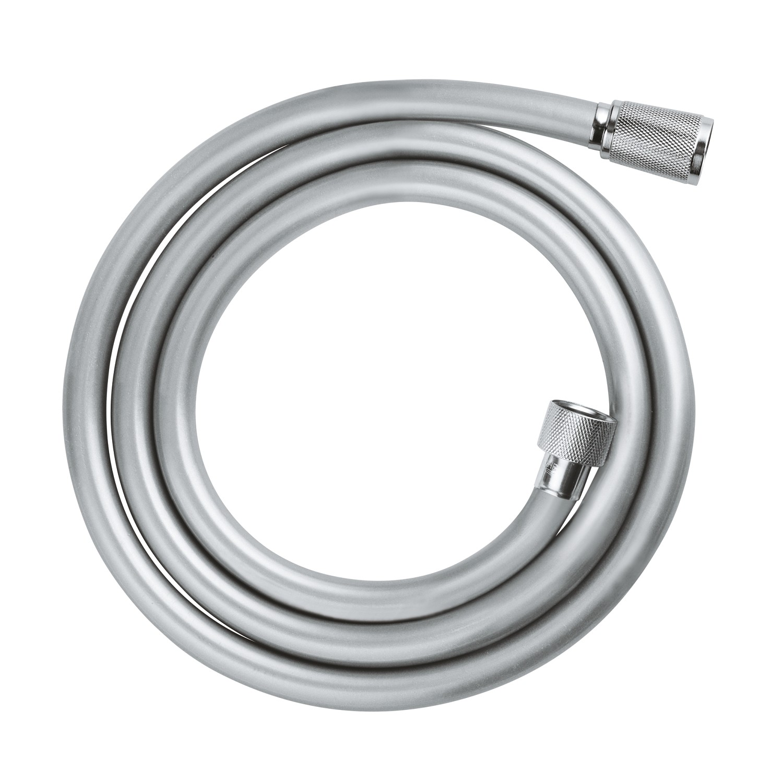 GROHE Flexible de Douche Relexaflex 28154001 Chrome 1750 mm