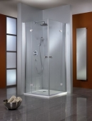 HSK - Accès d'angle, Premium classique, 95 couleurs standard sur mesure, 100 centre d'art Lunettes