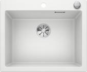 Blanco Pleon 523690