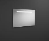 Burgbad Eqio - Spiegel mit LED Beleuchtung 900 mm