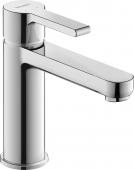 Duravit B.2 - Einhebel-Waschtischmischer M 222 x 560 x 88 mm