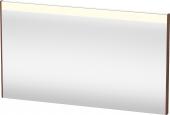 Duravit Brioso BR700402121