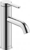 Duravit C.1 - Einhebel-Waschtischmischer M 222 x 560 x 88 mm