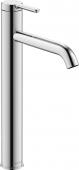 Duravit C.1 - Einhebel-Waschtischmischer x L 222 x 560 x 88 mm