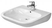 duravit-dcode-waschtisch-vital-2312600000